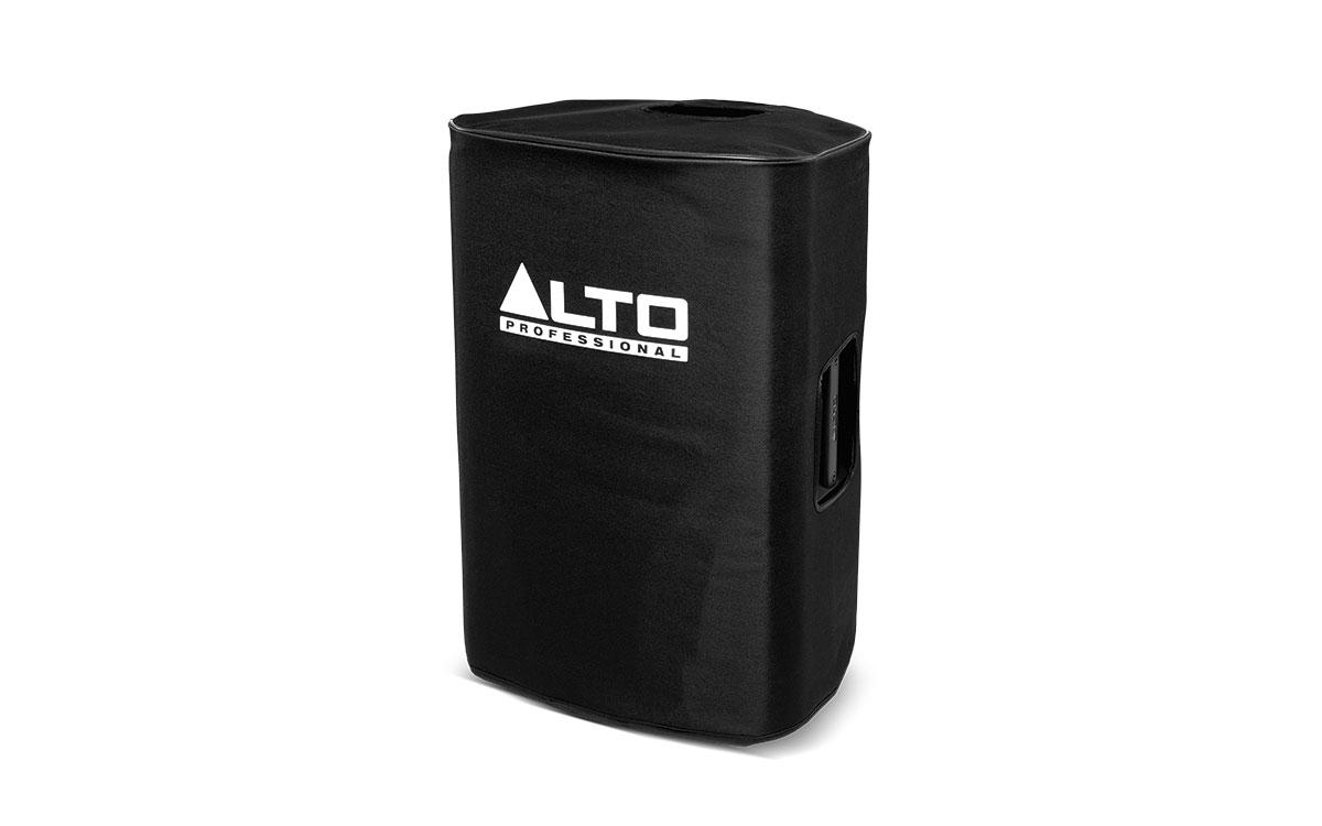 Alto Ts215 Ts215w Cover Lowest Price
