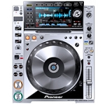 Pioneer CDJ-2000 Nexus Limited