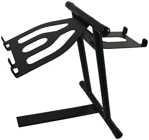 Crane Stand Standard