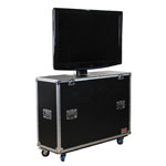 FLAT SCREEN TV CASES