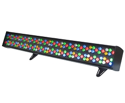 Chauvet Professional COLORado Batten 144 Tour