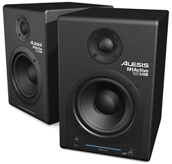 Alesis M1Active 520 USB
