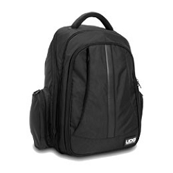 UDG BackPack
