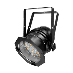 Chauvet DJ LED PAR 64-36 VW B