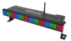 Chauvet DJ Freedom Strip Mini