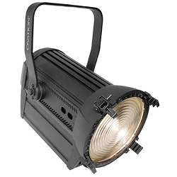 Chauvet Professional Ovation F-165WW