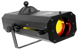 Chauvet DJ LED Followspot 75