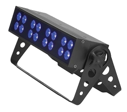 ilumenatrix Glowster LED
