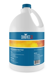 Chauvet DJ Haze Fluid Gallon