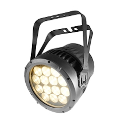 Chauvet Professional COLORado 2-Quad Zoom VW Tour