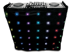 Chauvet DJ Motion Facade LED