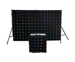 Chauvet DJ MotionSet LED