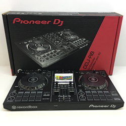 Pioneer DJ DDJ-RB Used