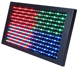 ADJ Profile Panel RGB