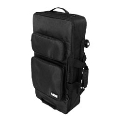UDG Ultimate Midi Controller Backpack Large