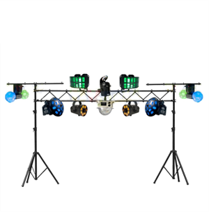 LIGHTING PACKAGES  sc 1 th 226 & Premier Source of DJ Equipment Live u0026 Studio Sound: Best ... azcodes.com