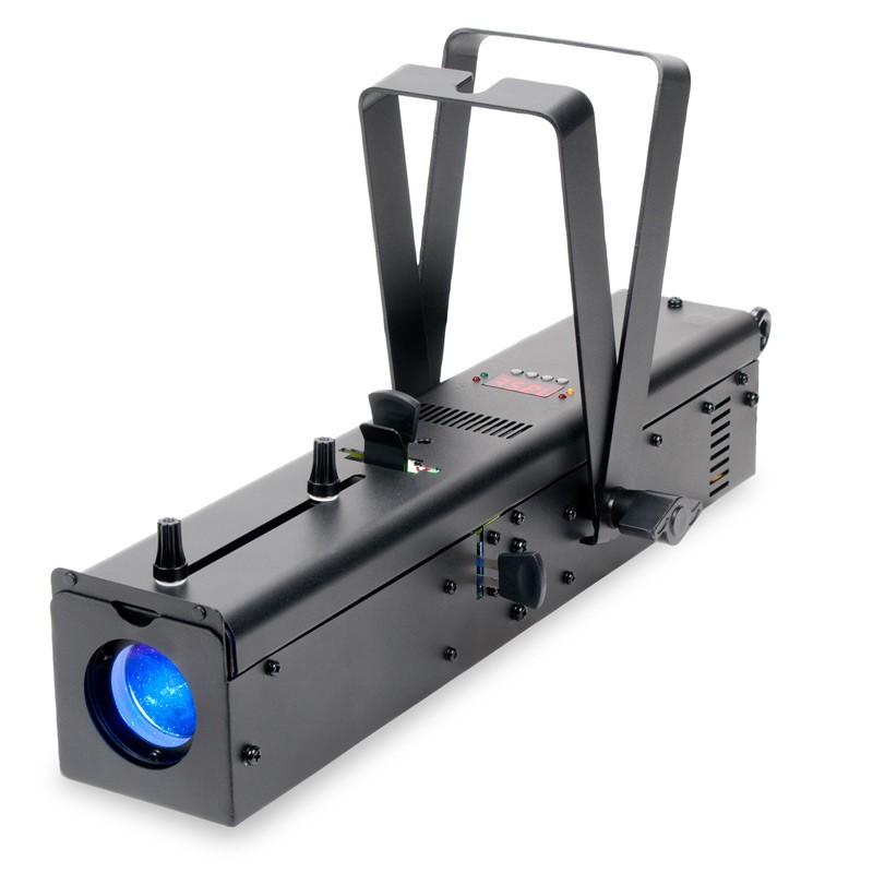 Adj Ikon Profile High Output 32 W Led Gobo Projector