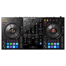 New DJ Equipment 2019 | New Arrivals & Future Releases of DJ