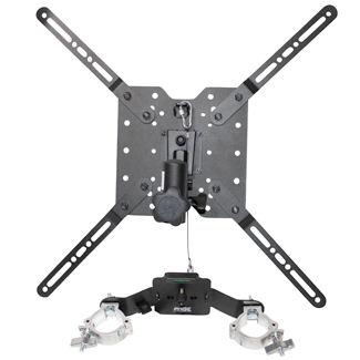 DJ TV Mounts