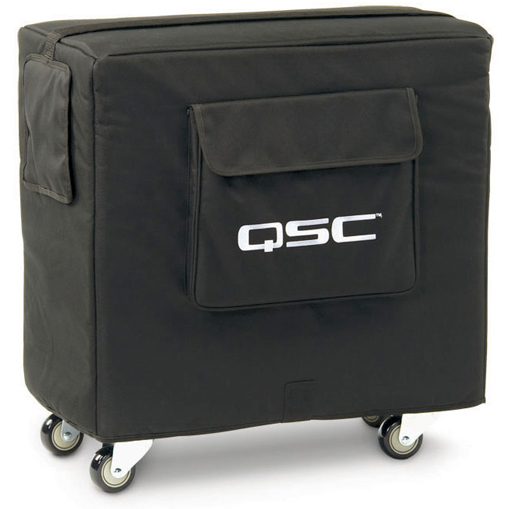 qsc ks212c powered cardioid subwoofers pa packages. Black Bedroom Furniture Sets. Home Design Ideas