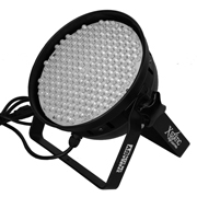 Xstatic X-Par 64LED-UV