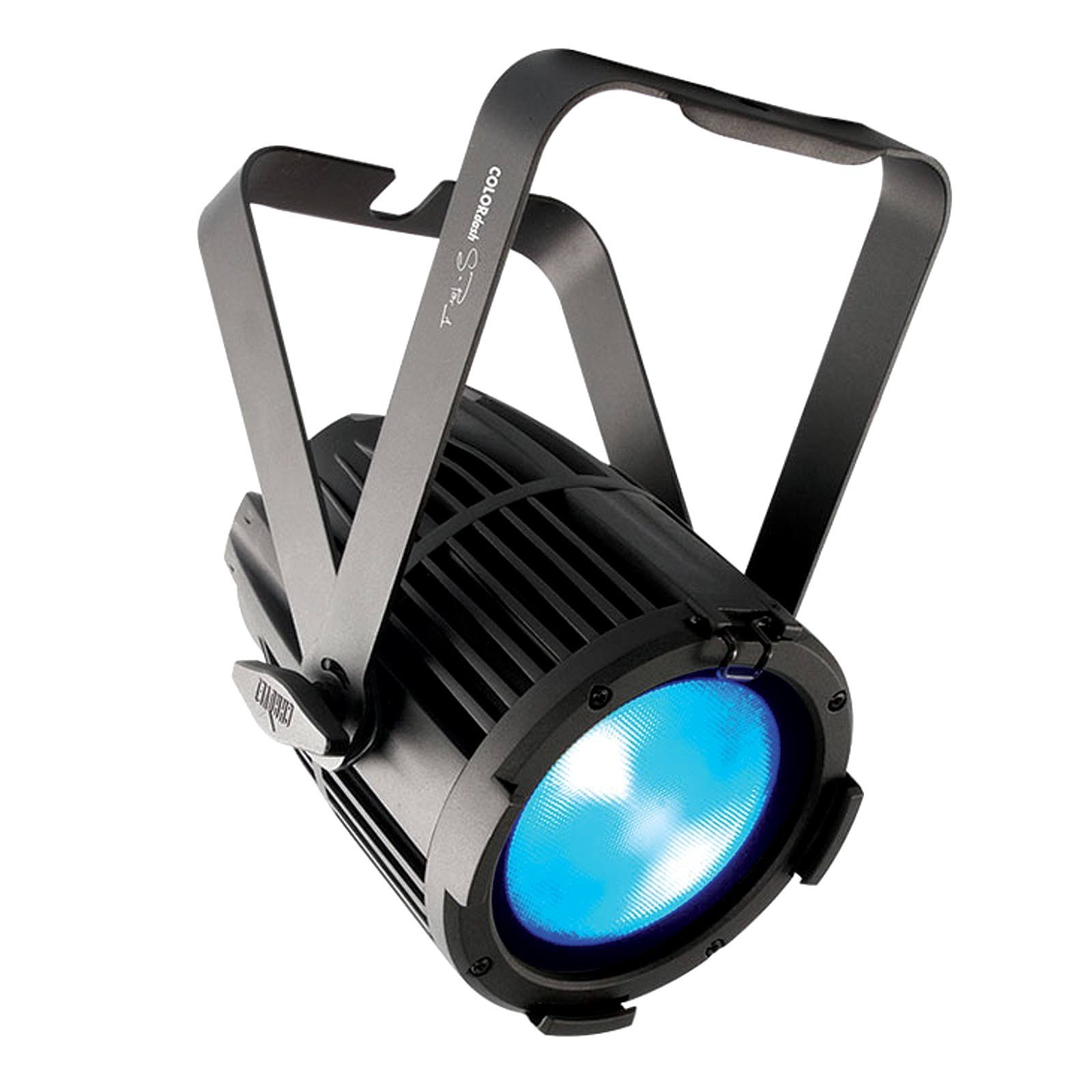 Chauvet Professional COLORdash S-Par 1