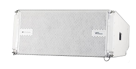 dB Technologies VIO L210 White