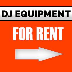 dj equipment sale turntables controllers lights sound. Black Bedroom Furniture Sets. Home Design Ideas
