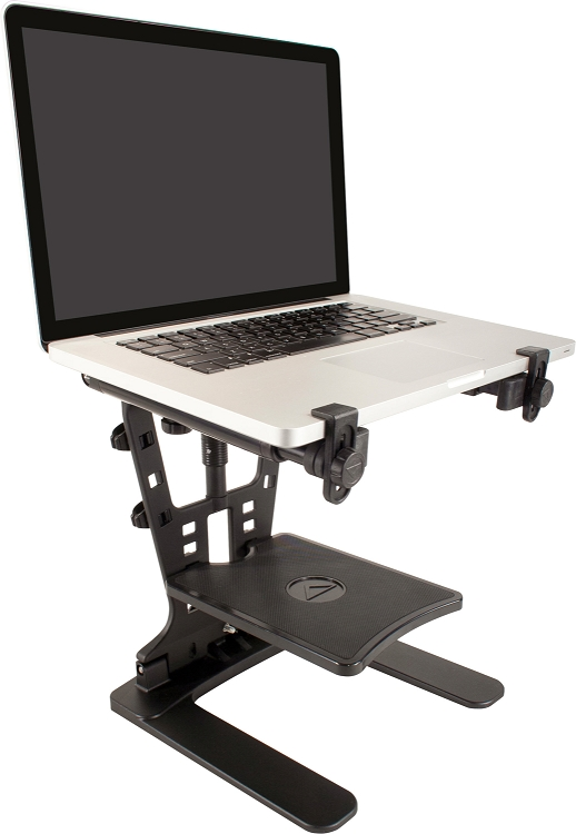 Ultimate Support Hyperstation Qr Guaranteed Low Price