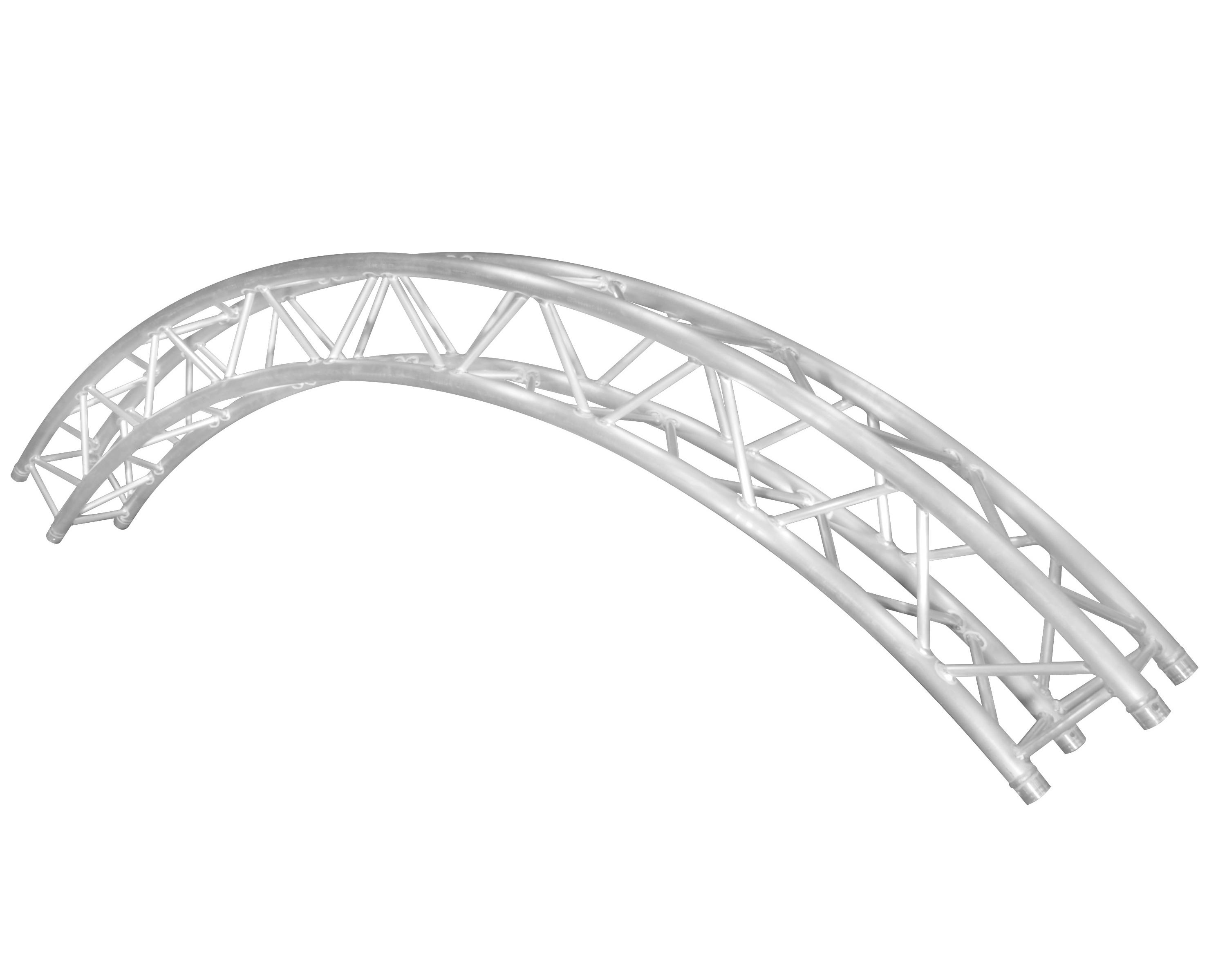 ilumenatrix 10ft circle truss   guaranteed lowest price