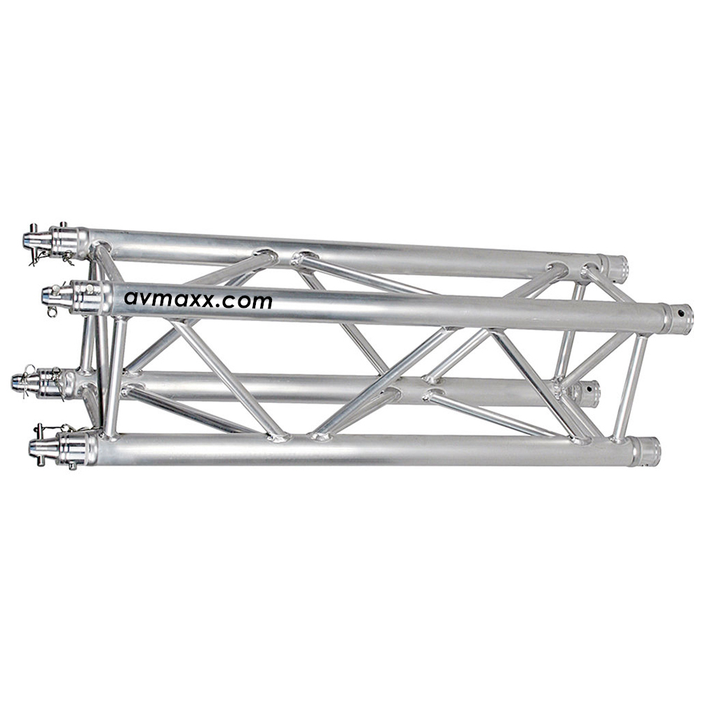 ilumenatrix 1mSQ 3ft Truss
