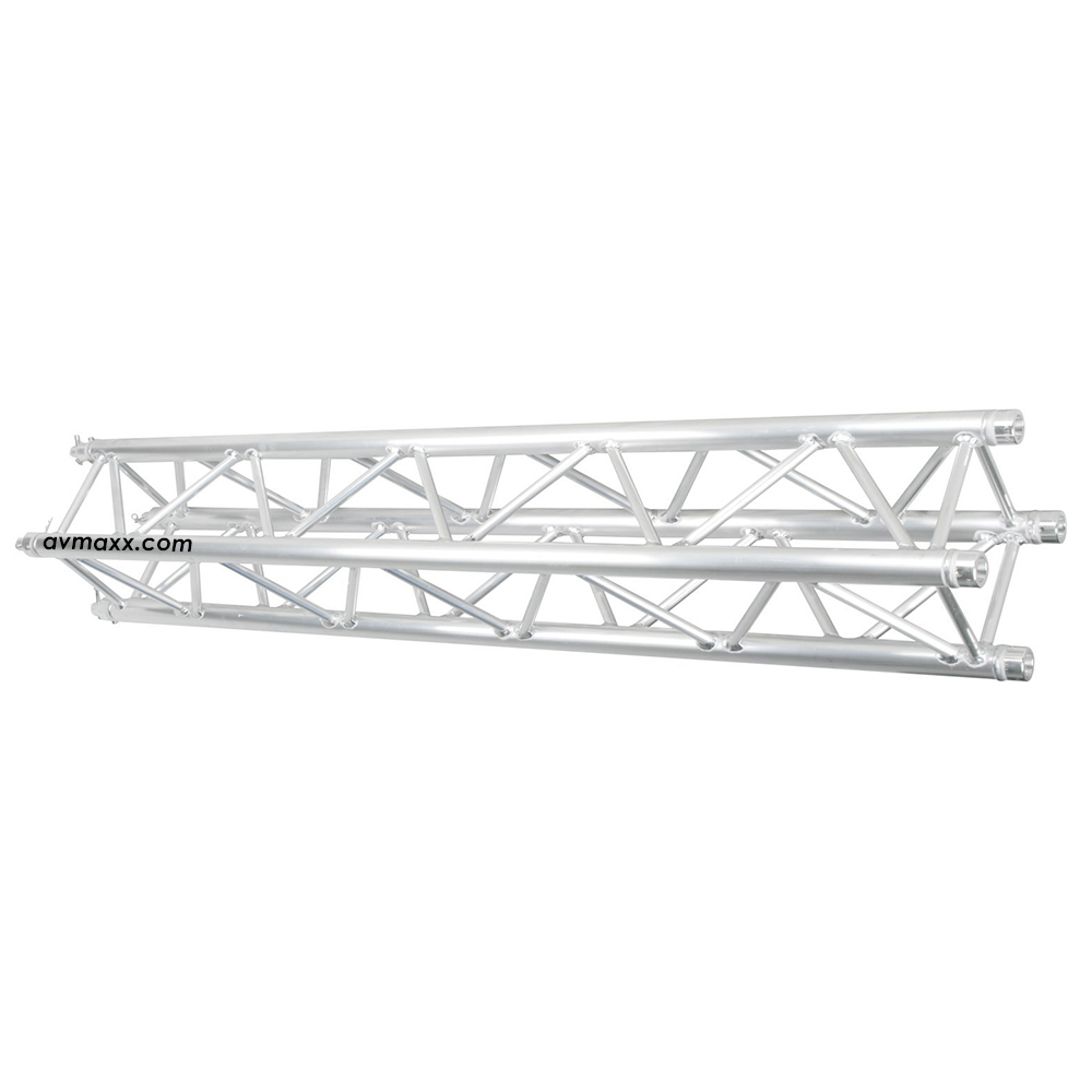 Truss Sale | Stage & Lighting | F34 Square Aluminum Truss
