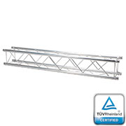 ilumenatrix 2MSQ - 6ft Truss Segment