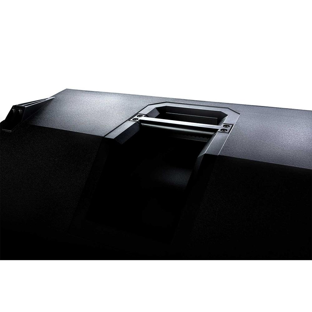 mackie thump12a package dj speaker packages cheap dj speakers. Black Bedroom Furniture Sets. Home Design Ideas