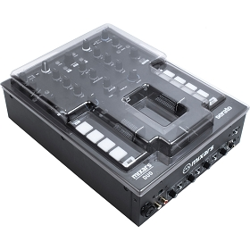 Decksaver DS-PC-DUO