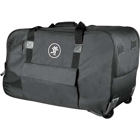 Mackie Thump 12A / 12BST Rolling Bag
