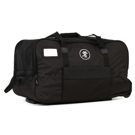 Mackie Thump15A Rolling Bag