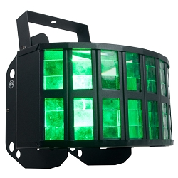 ADJ Aggressor HEX LED