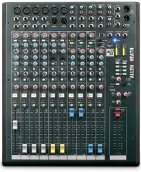 Allen & Heath ZED-XB-14