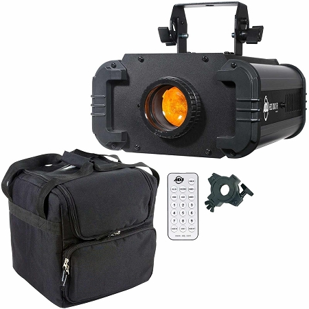 ADJ H20 DMX IR Pro Simulated Water Effect Light Package