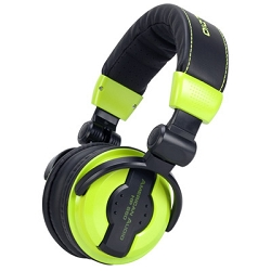 American Audio HP 550 Lime