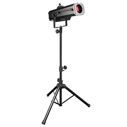 Chauvet DJ LED Followspot 120ST