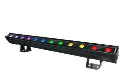 Chauvet DJ COLORband PiX IP