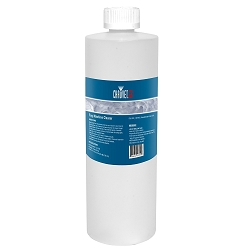 Chauvet DJ Fog Cleaner Quart