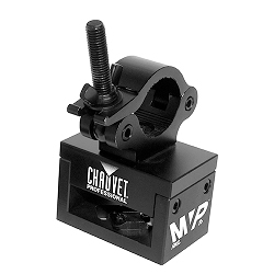 Chauvet DJ MVP Ta Curve Rig Kit (Right)