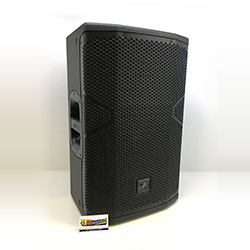 DAS Audio Vantec 12A Used