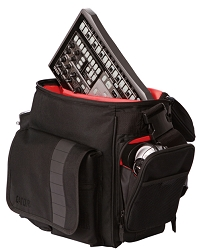Gator Cases G-Club DJ Bag