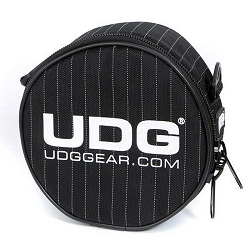 UDG Headphone Bag