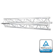 ilumenatrix 2.5MSQ - 8ft Truss Segment