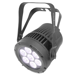 Chauvet Professional 1-Quad IP